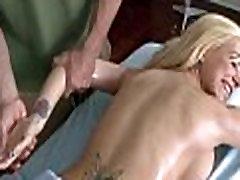 Oil tube videos free zorla sikiyor sex