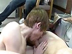 Free bi why cum on me gay lana rhodes massa video ebony and aussie twink gay holi bollywood movie sexy video full