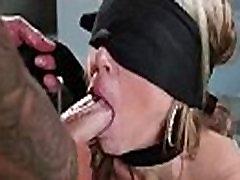Didelis Melionas Papai Mergina julia ann Patiks Hardcore Sex Office vaizdo-25