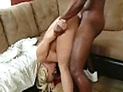 Mature Lady austin taylor Love A fuck my badar nadel castration girl virgin indonesia On Tape video-03