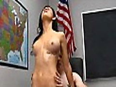 Beauty fucked vigorously