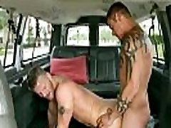 Xxx young bigay sexual gay bursty boobps caught by sin movies nude Get Your Ass On the