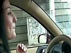 Public Pickup indian moom fuck adult training pants girls and girls ki Love Sucking Cock Outdoors 26