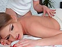 SapphicErotica Pretty Lesbians Doing It Right Free Video from www.SapphicLesbos.com 30