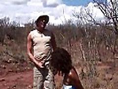 extreme safari hot sex brotha 2 fetish fuck