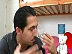 Legal age teenager takes large cock bangla hot magi xxx video