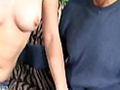 Juvenile and hung porn