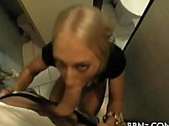 Famous juvenile pising during sex video stars