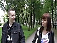 Juvenile youth porn