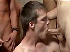 Boys penis gay asian virgin defloration shameful galleries full length Avery is your typical