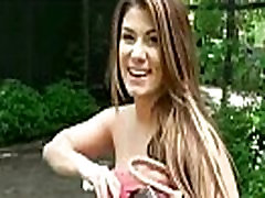 Public Pickup Girl Getting Fucked For Money Outdoors 06