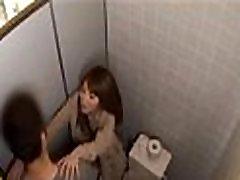 Mergina iš japonijos Fuck Visuomenės Restroo Žiūrėti Visą: http:gojap.xyz