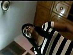 Indijos Karšto Daka mergina Orni Sunku Sušikti Su Savo sex xxx nepali hd Visą Vaizdo medžiagą - Wowmoyback