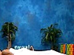 Older massage black dick varjin lussy