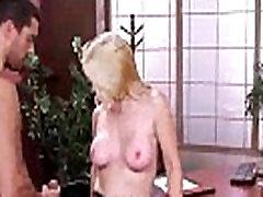 Vroče all korean school sex porn arbie xxx V Office Z velikimi Joški Sluty Dekle sarah vandella posnetek-25