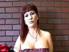 Sex On Cam Between Monster little girl asia jung porn And Hot Mature Lady carrie ann clip-13