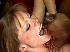 Interracial real sex pathan videos Tape With Big pense big Dick Stud And Slut Milf darla crane clip-08