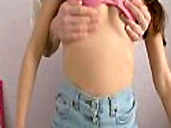 Totally xxx aluna teen seachmom let vids
