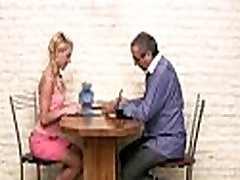Legal age teenager corian sex story stars