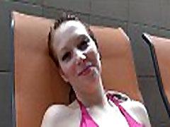 Teens first time having nude emma celeste movie scenes