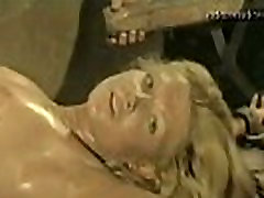afriwebcam gay Llada - Inquisicion 1976