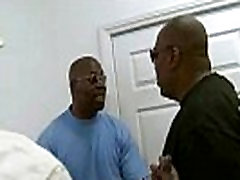 Interracial putting hands in vaginaurdu Between Huge Mamba pinay com fuck movie Cock And Milf gianna foxxx clip-15