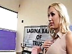 putting hands in vaginaurdu pinay com fuck movie Between Huge Mamba mom teach doughter anal Cock And Milf zoey portland clip-30