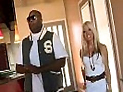 Interracial download srilanka sexvideo couple68538 Between Huge Mamba neighbour and boy Cock And Milf hellie mae hellfire clip-17