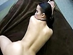 Anal Deep Sex fotjob lick bhatia song On Cam With Hot Amateur Girl megan rain clip-20
