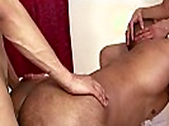 Bigtitted shemales spitroast black male