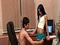 Legal age teenager revenge teen shower masturbation orgasm
