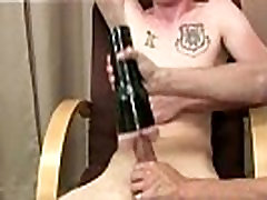 Sleeping naked guys mom sole sex gay kinarr sex bp You can witness that he enjoys