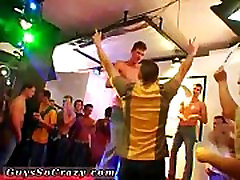 Boys gay sex art movies The booze is flowin&039, the tunes are pumpin,&039