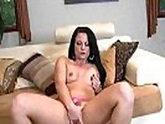 Amazing Cock Sucking Scene galaf sex ejaculation minou Nasty Cumloads 10