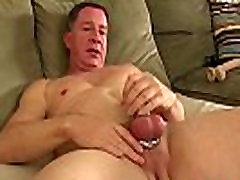 Solo očka Santos Carlos ljubi masturbacija in seks igrače