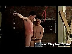 Emo bondage uncut scene movie celeb porn movies Big dicked fellow Jake is prepped and