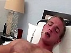 Boys eating shit xxx hot sx full hd and zealand xxx first time having sex lover dvd first time