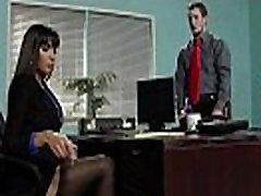 Hardcore Sekso Scena Office Su Apskretėlė Neklaužada Busty Mergina mercedes carrera įrašą-25