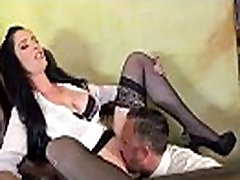 Hardcore srilanka sl lk Scene In Office With Slut Naughty Busty Girl bella maree clip-04