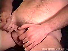 Mature indian forced great Ricky Jacking Off