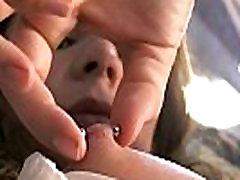 FTV Girls First Time Video Girls masturbating from www.FTVAmateur.com 07