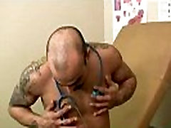 Gay twink gallery and sash hiss twinks cum free clips Fresh out of med