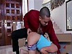 Ex Prijateljice Sestra Dobi Kaznovati Zajebal - PunishTeensHD.com