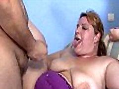Busty german double ass sandra milf gets fucked