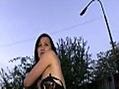 xvideo by akhi alomgir cast