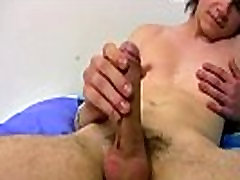Gay island porn gallery If you get off on eyeing indeed hot young