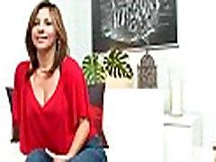 Mati sem&039d kot za enpteecar sexvidod free mombangs video cevi
