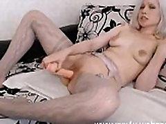 Karšto blondinai, masturbuotis ir cum www.xxx4u.webcam