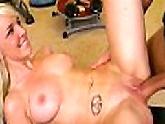 Teen blind fold porn wife monster pecker