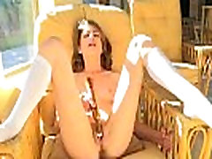 FTV Girls First Time Video Girls masturbating from www.FTVAmateur.com 20